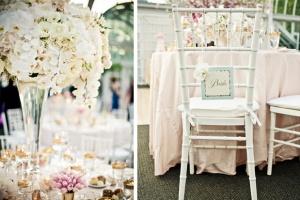 botanical_gardens_spring_wedding_10 (1)