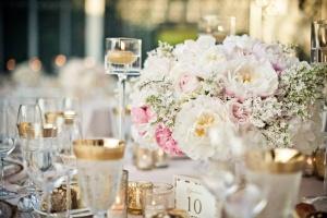 botanical_gardens_spring_wedding_13