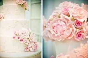 botanical_gardens_spring_wedding_14