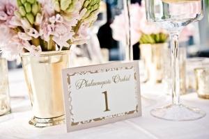 botanical_gardens_spring_wedding_17