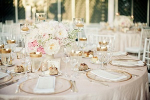 botanical_gardens_spring_wedding_20