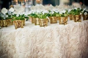 botanical_gardens_spring_wedding_9
