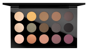 2015-07-15 14_36_54-M·A·C 'Nordstrom's Finest' Eyeshadow Palette (Nordstrom Exclusive) ($160 Value)