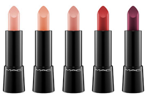 2015-08-14 11_13_31-Haute Dogs Colour Collection Page _ MAC Cosmetics - Official Site