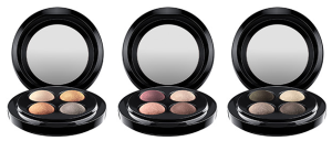 2015-08-14 11_20_35-Haute Dogs Colour Collection Page _ MAC Cosmetics - Official Site