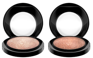 2015-08-14 11_25_36-Haute Dogs Colour Collection Page _ MAC Cosmetics - Official Site