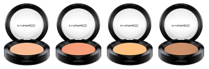 2015-08-14 11_25_48-Haute Dogs Colour Collection Page _ MAC Cosmetics - Official Site