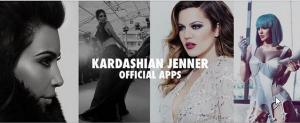 2015-09-17 11_06_35-Kylie Jenner's App Tops iTunes Chart _ People.com