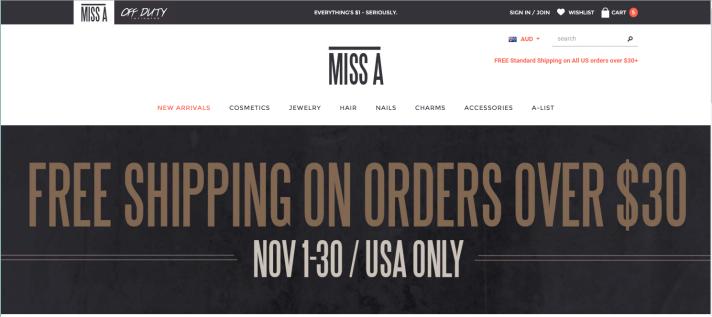 2015-11-23 13_02_12-Shop Miss A.png