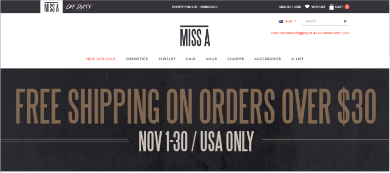 2015-11-23 13_02_12-Shop Miss A.png
