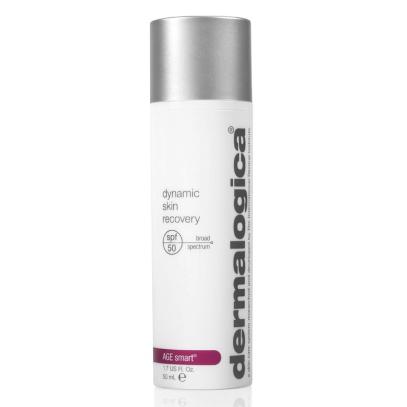 dermalogica-age-smart-dynamic-skin-recovery-50ml