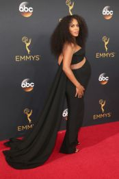 hbz-the-list-emmys-2016-kerry-washington